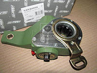 Рычаг тормоза (трещетка) Daf ХF95 авт. лев. 14x140x155 град. (RIDER) (производство Rider ), код запчасти: RD 02.80.42