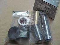 Ремкомплект суппорта KNORR SB5 (RIDER) (производство Rider ), код запчасти: RD 08389