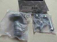 Ремкомплект суппорта MERITOR D LISA, вал торм. прав. (RIDER) (производство Rider ), код запчасти: RD 08457