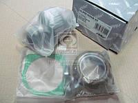 Ремкомплект суппорта MERITOR DX195,DX225 MCK1294 (RIDER) (производство Rider ), код запчасти: RD 08410