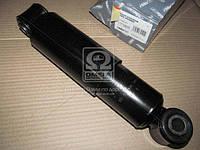 Амортизатор подвески прицепа ROR (L300 - 427) (RIDER) (производство Rider ), код запчасти: RD 43.960.400.83