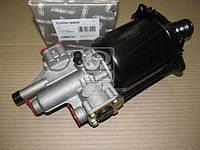 ПГУ сцепления Renault (RIDER) (производство Rider ), код запчасти: RD 88.78.67