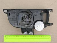 Фара противотуманная левая VW T4 91-03 (производство TYC ), код запчасти: 19-5082-05-2B