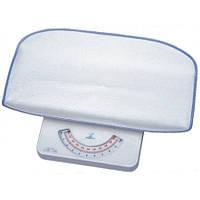 Весы для взвешивания новорожденных механические Momert мод. 6510