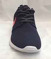"Мужские кроссовки ""Nike"" 9121-4"