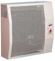 Конвектор газовий АКОГ-4-СП-Н (4,0кВт)
