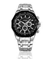 Часы мужские CURREN 8084-black