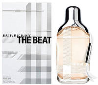 The Beat Burberry  100ml
