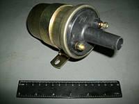 Катушка зажигания Б – 116-01 (Москва) ГАЗ 2410