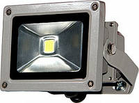 Прожектор светодиодный e.light.LED.TGD.1.20.5400.grey 20Вт серый IP65