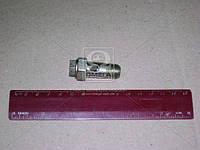 Клапан перепускной топливной аппаратуры ЗИЛ 5301 пр-во ЯЗДА