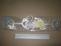 Прокладка коллектора выпускного Hyundai / Kia D4EA (производство Parts-Mall ), код запчасти: P1M-A012