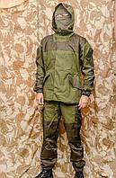 Костюм военно-полевой ГОРКА-3 Хаки, фото 1