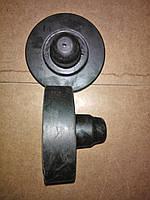 Подушка под пружину деу ланос 35 мм