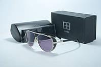 Мужские  солнцезащитные очки Ksubi cisco 891 С 16