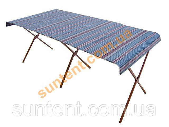 Столы для торговли на улице  харьков