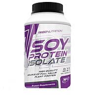 Изолят соевого протеина TREC Nutrition Soy Protein Isolate (650 g)