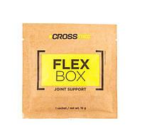 Хондропротекторы TREC Nutrition CrossTrec FLEX BOX (15 g)