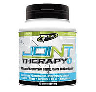 Хондропротекторы TREC Nutrition Joint Therapy Plus (45 tabs)