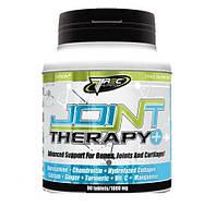 Хондропротекторы TREC Nutrition Joint Therapy Plus (90 tabs)