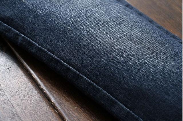 6abe3e9497ad Ткань из хлопка – это короткие, тонкие, пушистые и мягкие волокна, которые  немного скручены вокруг своей оси.