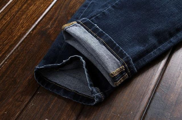 Дешевые джинсы интернет магазин доставка