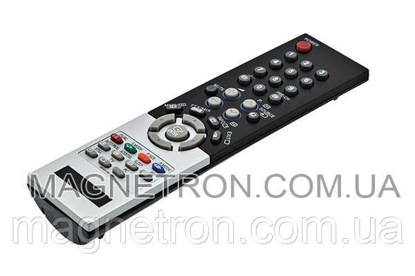 Пульт ДУ для телевизора Samsung AA59-00488A (не оригинал), фото 2