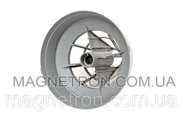 Конусный фильтр для пылесоса Panasonic MC-4620 AMC43KSG000, фото 2