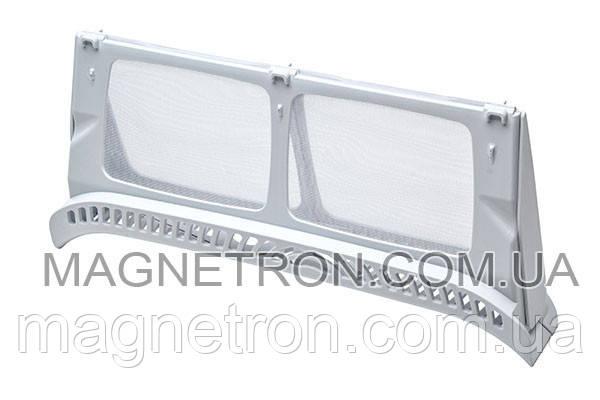 Фильтр сетчатый для сушильных машин Ariston C00286864, фото 2