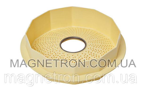 Фильтр - решетка для кухонных комбайнов Bosch 642151, фото 2