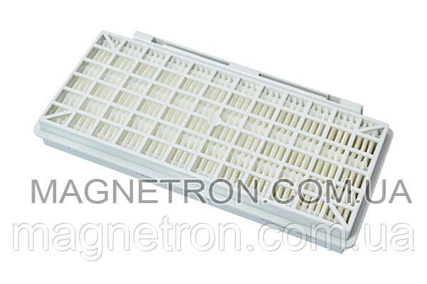 Выходной фильтр HEPA BBZ154HF для пылесоса Bosch, Siemens 577303, фото 2