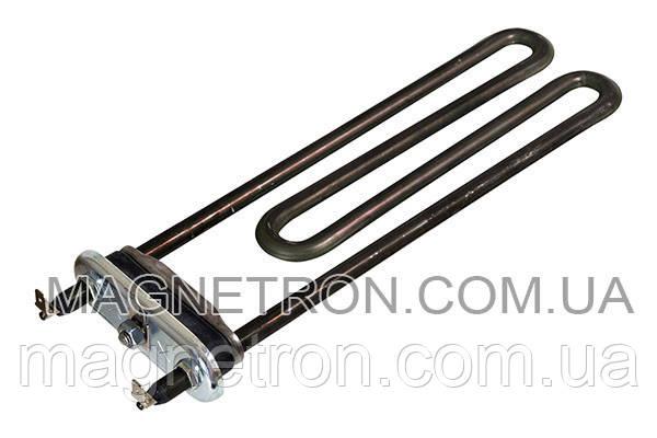 Тэн для стиральных машин Whirlpool TP 235-SG-2050 481225928912, фото 2