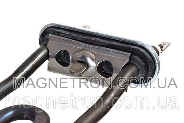 Тэн для стиральных машин Bosch TZ 255-SB-2500 075794, фото 2