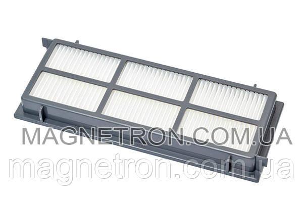 Фильтр HEPA для пылесосов Panasonic MC-CG663 AMC95K-YZ00P, фото 2