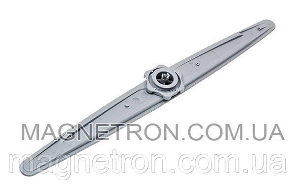 Импеллер (разбрызгиватель) нижний для посудомоечной машины Whirlpool 481236068689