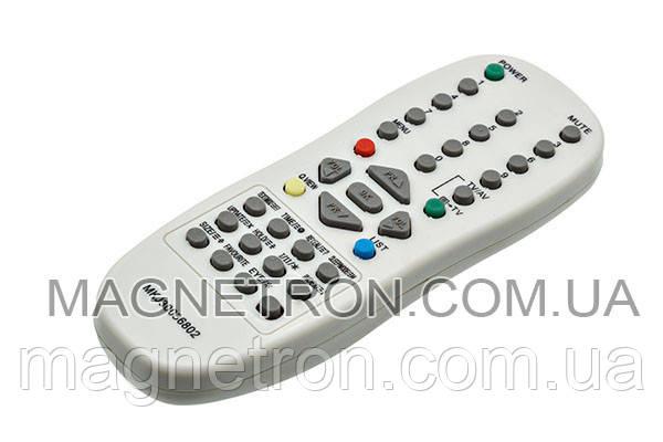 Пульт ДУ для телевизора LG MKJ30036802-1 (не оригинал), фото 2