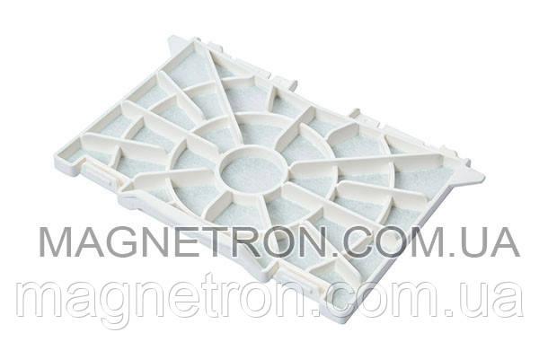 Фильтр мотора для пылесосов Bosch, Siemens 656953, фото 2