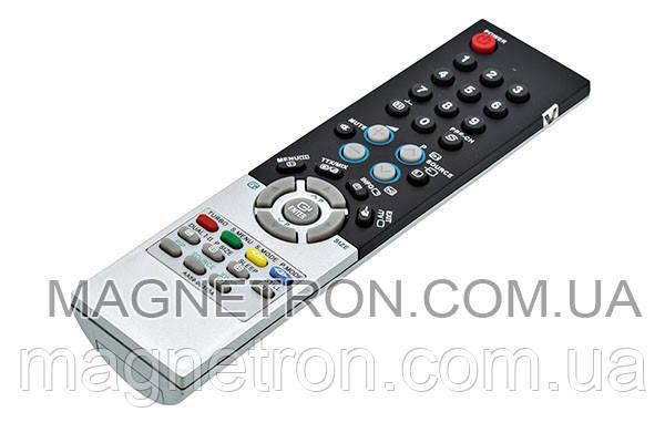 Пульт ДУ для телевизора Samsung AA59-00370A (не оригинал), фото 2