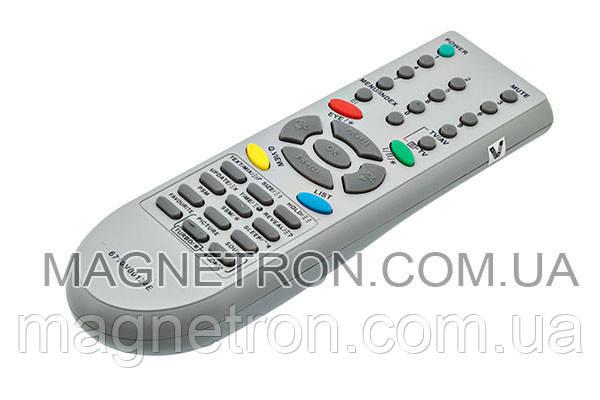 Пульт ДУ для телевизора LG 6710V00124E (не оригинал), фото 2