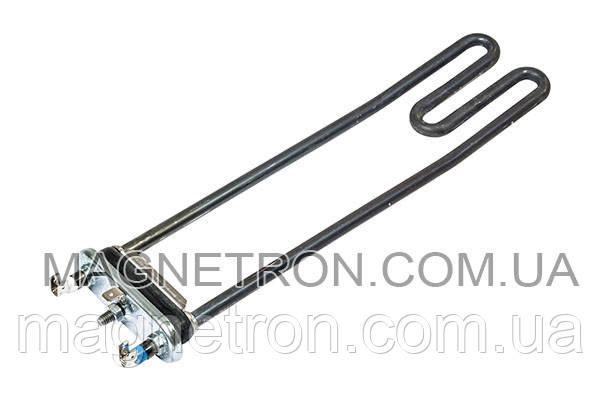 Тэн для стиральных машин Indesit TP 295-SB-2000 C00046976, фото 2