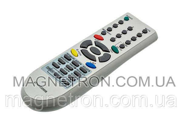 Пульт ДУ для телевизора LG 6710V00090B (не оригинал), фото 2