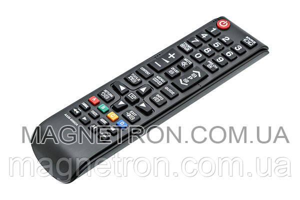 Пульт ДУ для телевизора Samsung AA59-00602A-1 (не оригинал), фото 2