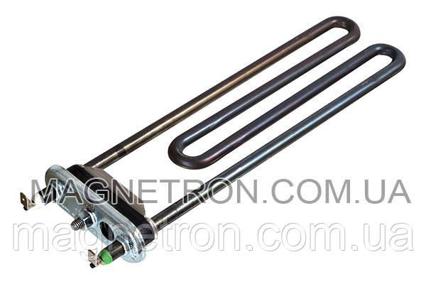 Тэн для стиральных машин Whirlpool TPO 240-SG-2050, фото 2