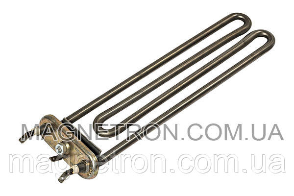 Тэн для стиральных машин AEG TZS 265-SB-3000 899645424185, фото 2