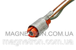 Термопара для газовых плит Gorenje 273225 L=500mm, фото 2