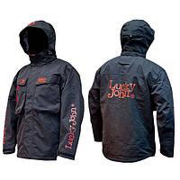 Куртка мембранная LUCKY JOHN LJ-104-M