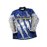 Реглан OKUMA PWT08-BXL