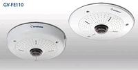 IP камера Geovision GV-FE110