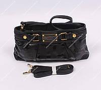 Женская сумочка Marc Jacobs 1729