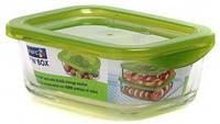 Пищевой контейнер Luminarc Keep'n'Box G3253 370 мл